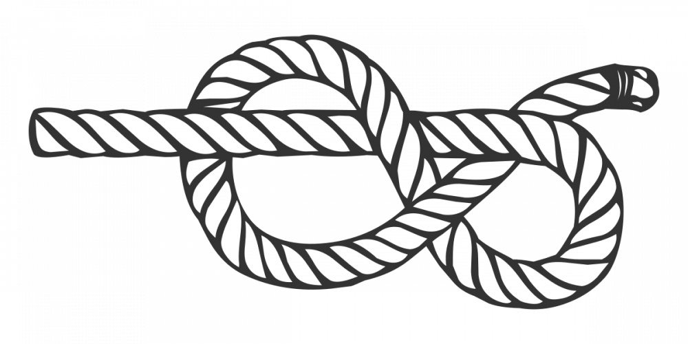 1200px-Figure-eight_knot.svg.png