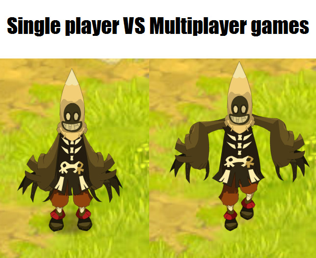 Single player VS Multiplayer reupload.jpg