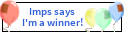 eventwinner.png