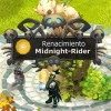 Midnight-Rider