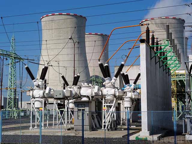 The Legal and Regulatory Framework Governing the Nigerian Energy Sector