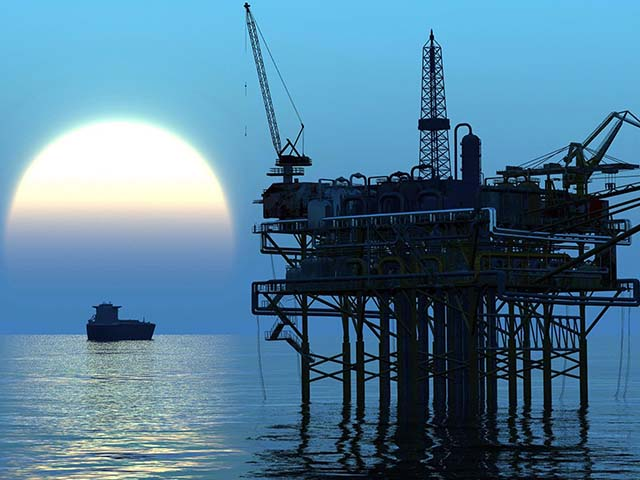 Introduction to Nigerian Oil and Gas Law