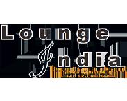 Lounge India