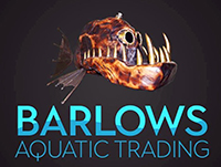 Barlows Aquatic Trading