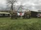 Penrith Detachment Mark 100th centenary