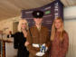 DURHAM CADET AWARDED BRITISH CITIZEN YOUTH AWARDS