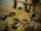Combat Cadet Training