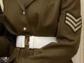 Meet our new Lord-Lieutenants Cadet: