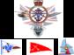 Tri Service Falklands Compettiton