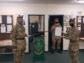 Dingwall Cadets Return From Lockdown
