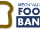 Bishops Waltham Cadets Support Local Food Bank