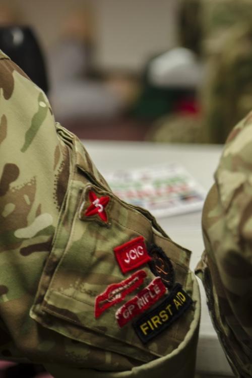 160819 ACF Annual Camp4 Star First Aid at Work05