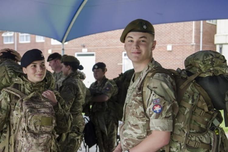 120819 ACF Annual Camp Cadets16