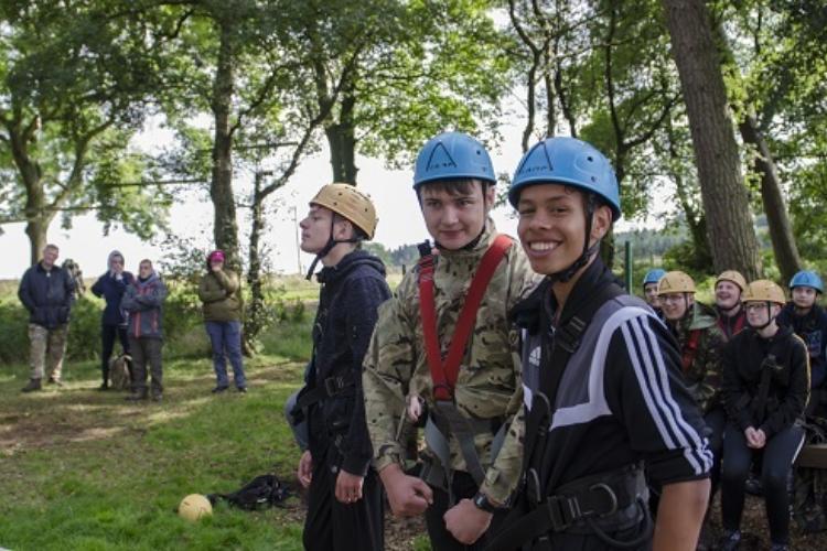 130819 ACF Annual Camp3 Adrenalin25