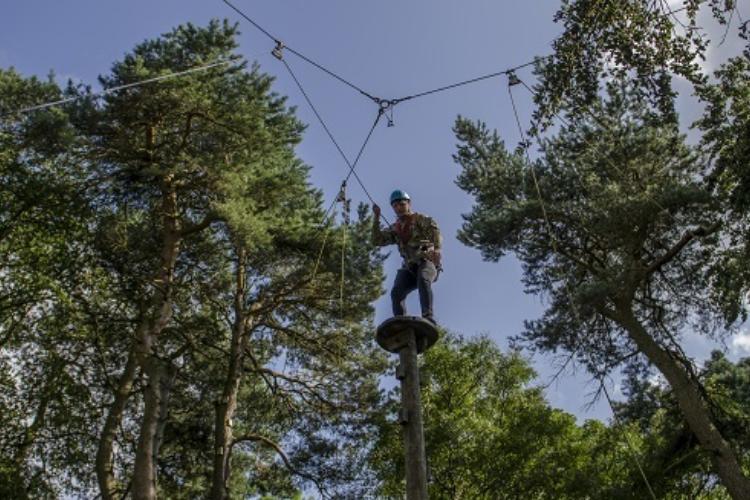 130819 ACF Annual Camp3 Adrenalin30