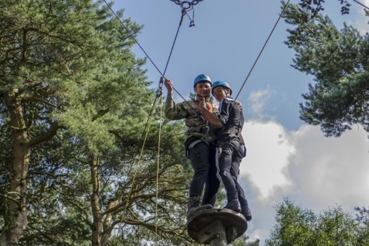 130819 ACF Annual Camp3 Adrenalin32