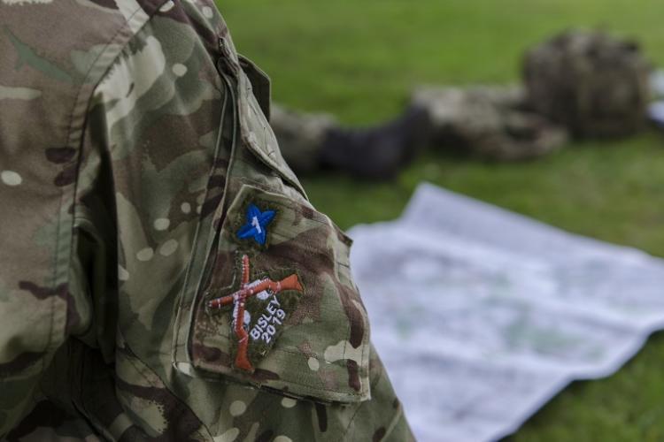 140819 ACF Annual Camp2 Nav Training02