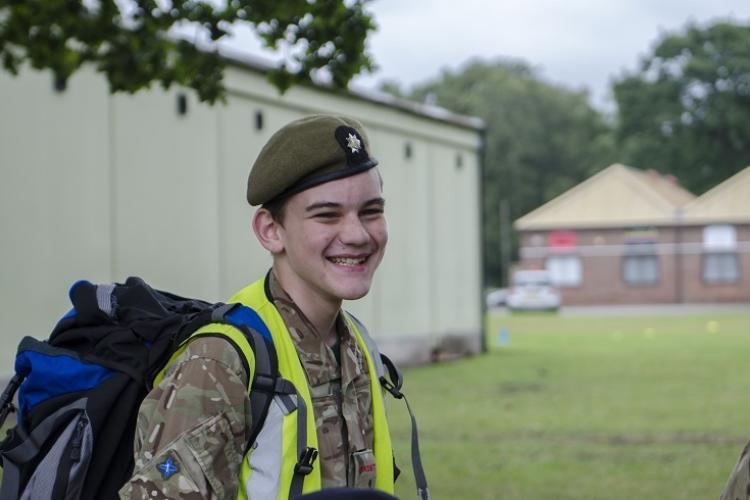 140819 ACF Annual Camp2 Nav Training08
