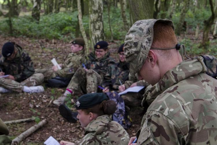 160819 ACF Annual Camp3 Star Fieldcraft13