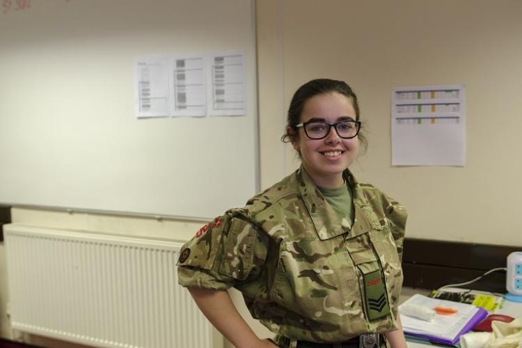 160819 ACF Annual Camp4 Star First Aid at Work09