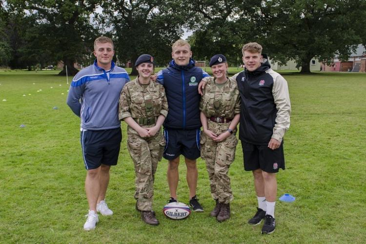 210819 ACF Annual Camp Sport England Rugby Coach02