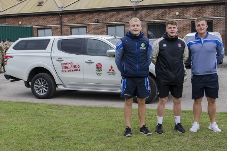 210819 ACF Annual Camp Sport England Rugby Coach03
