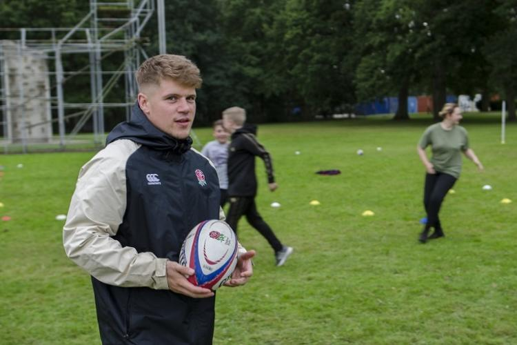 210819 ACF Annual Camp Sport England Rugby Coach17
