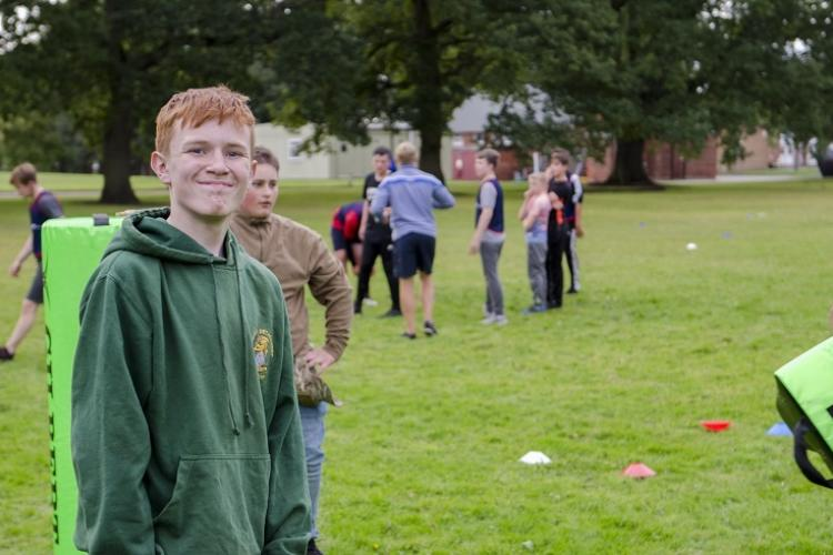 210819 ACF Annual Camp Sport England Rugby Coach34