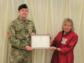 Norfolk Lord Lieutenants Awards Evening 2020