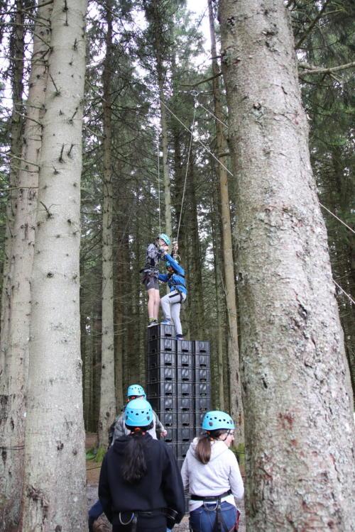 Kielder Water Forest 031 resize