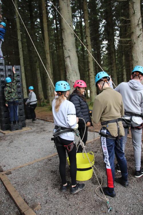 Kielder Water Forest 033 resize