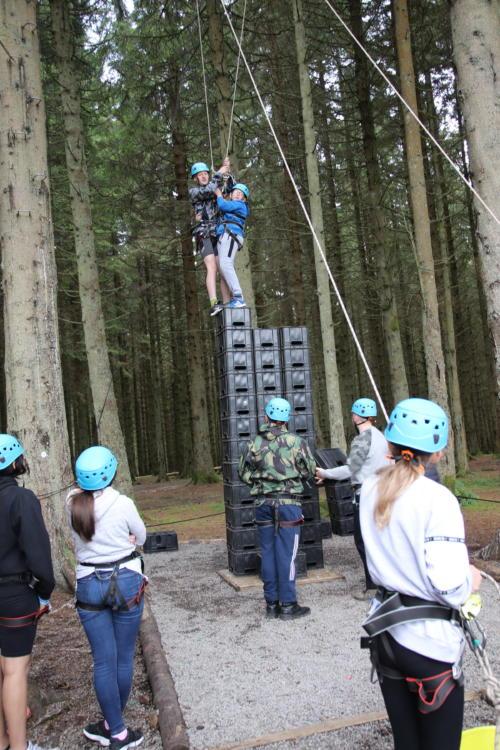 Kielder Water Forest 036 resize
