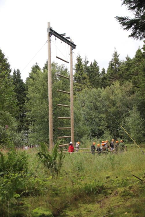 Kielder Water Forest 065 resize