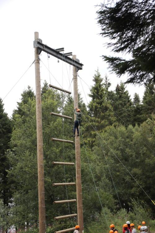 Kielder Water Forest 066 resize