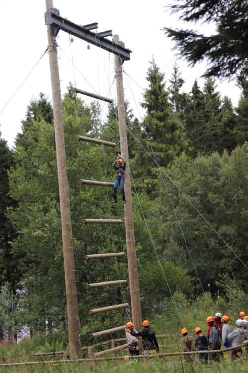 Kielder Water Forest 067 resize