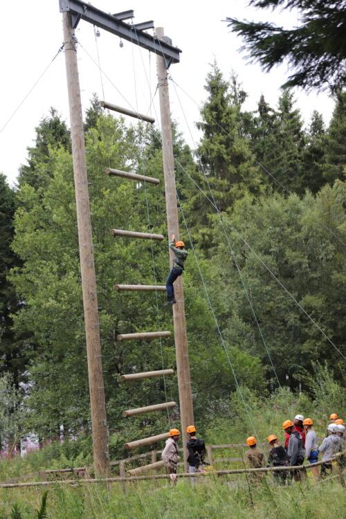 Kielder Water Forest 069 resize