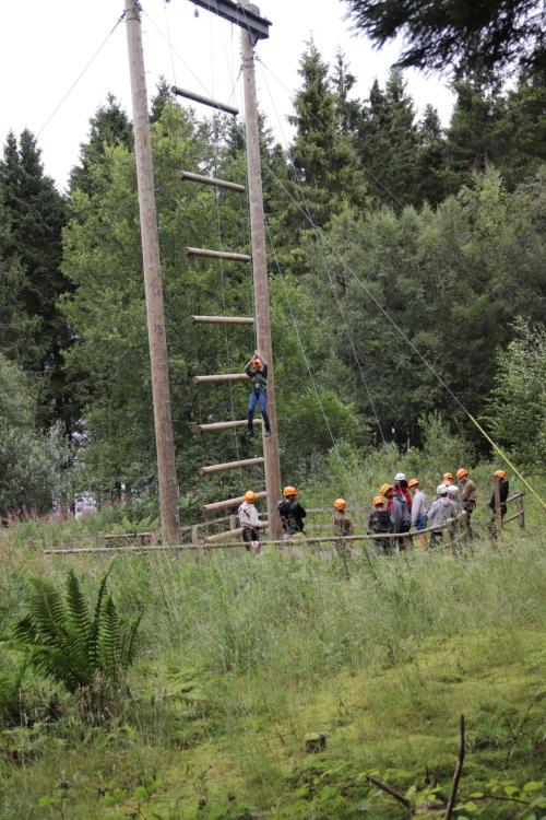 Kielder Water Forest 071 resize
