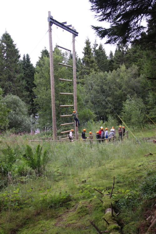 Kielder Water Forest 073 resize