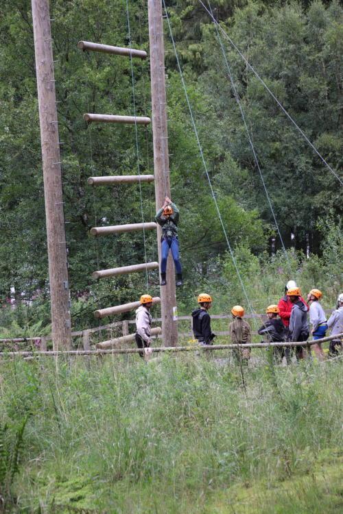 Kielder Water Forest 074 resize