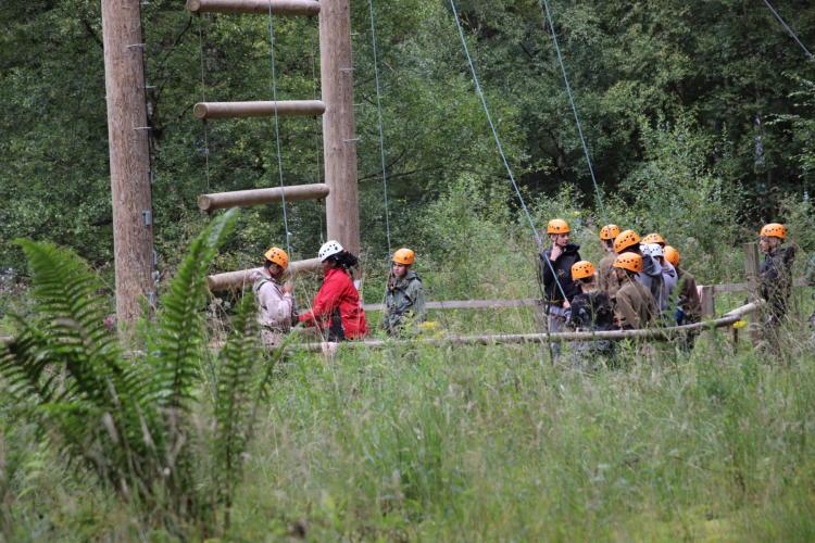 Kielder Water Forest 062 resize