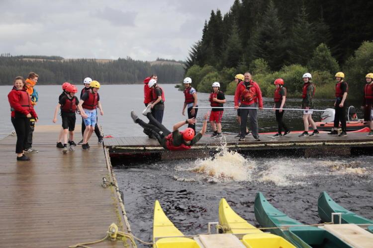 Kielder Water Forest 075 resize