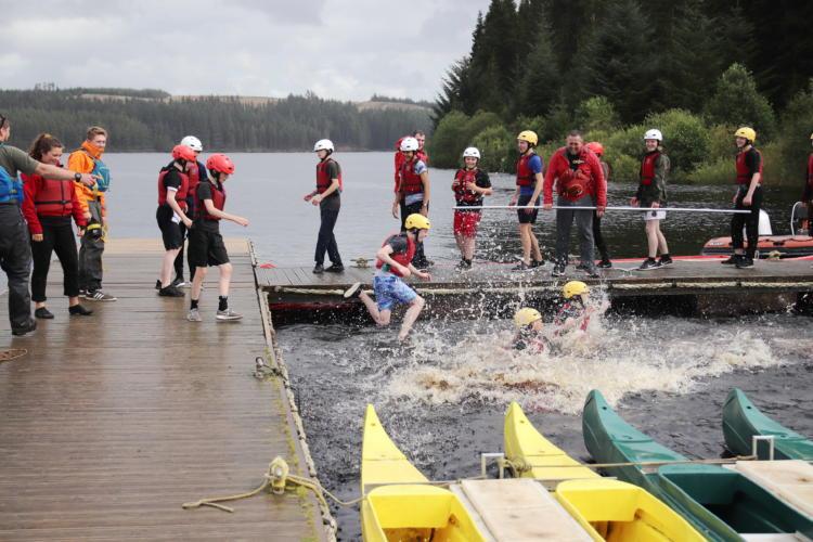 Kielder Water Forest 076 resize