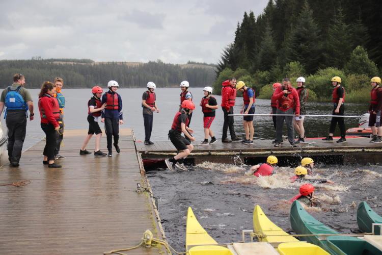 Kielder Water Forest 077 resize