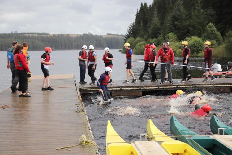 Kielder Water Forest 078 resize