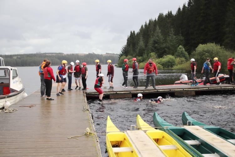 Kielder Water Forest 080 resize