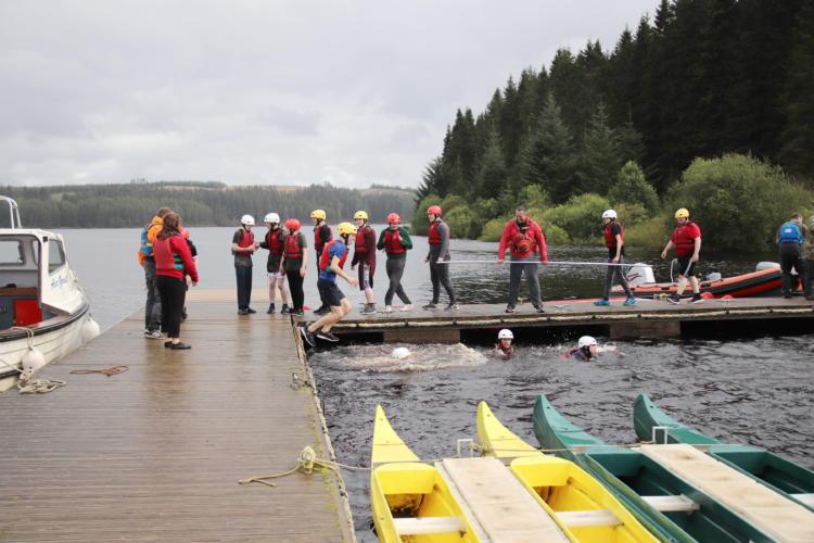 Kielder Water Forest 081 resize