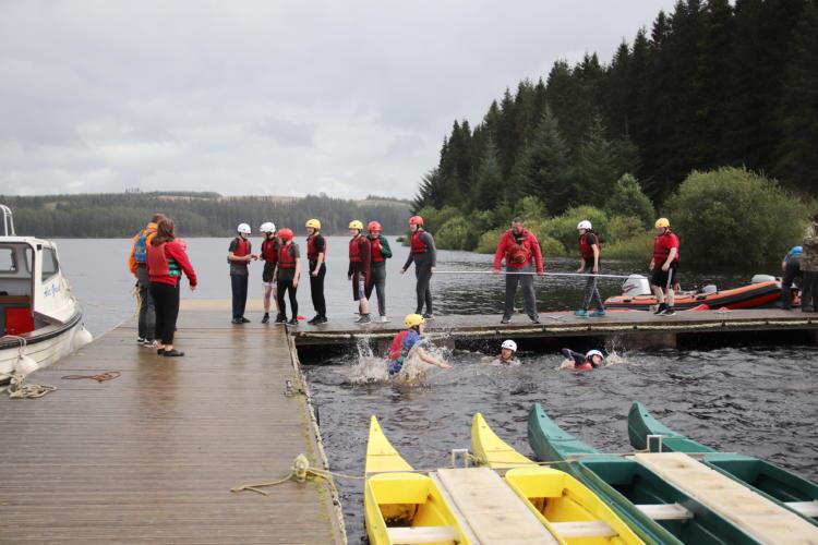 Kielder Water Forest 082 resize