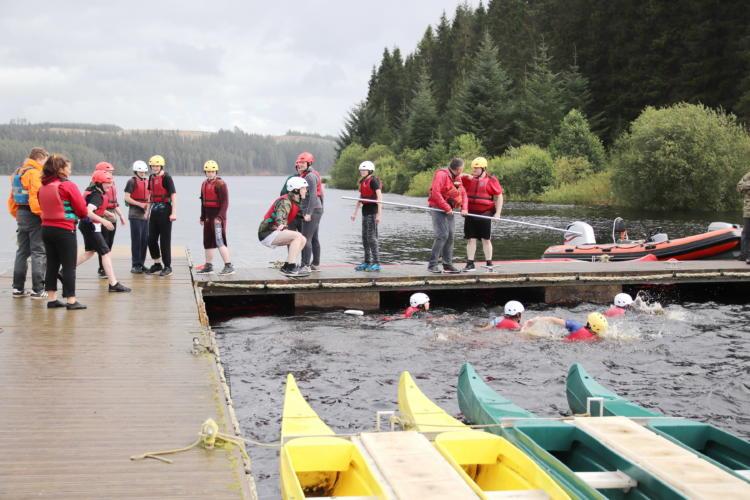 Kielder Water Forest 085 resize