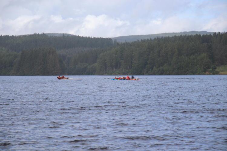 Kielder Water Forest 090 resize