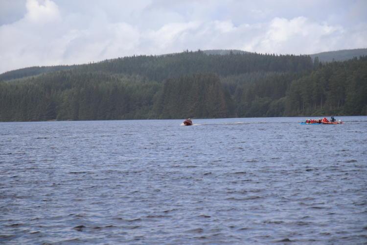 Kielder Water Forest 092 resize